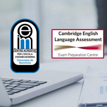cursos_cambridge01