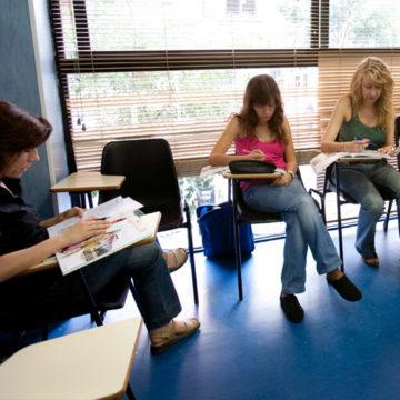 cursos_intensius_fr01