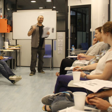 cursos_intensius_fr02