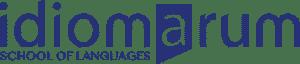 Idiomarum Academia de idiomas